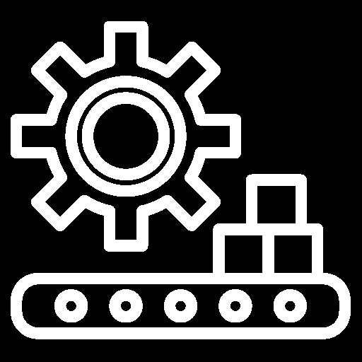 Icon Spații de producție
