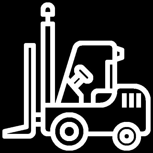 Icon Servicii